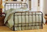 Iron Beds Charles P Rogers Beds Direct Makers Of Fine Beds Iron Bed Frames Queen