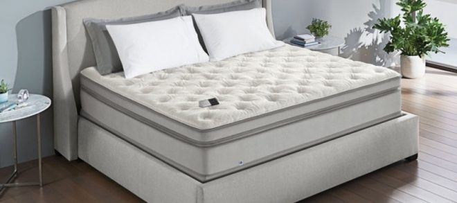 Ile Bed Reviews Sleep Number Ile Bed Wish List Gifts Sleep Number Bed Frame