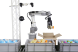 warehouse robot sorting ecommerce orders