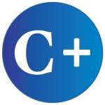 Logo-CP-sept-13