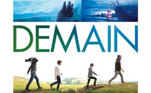 Demain, le film pour un climat d'avenir