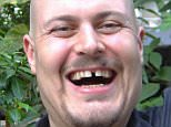 Nicholas Gully, 47, denies one count of rape and two counts of assault by touching