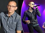 Chester Bennington's body was discovered by his housekeeper after he committed suicide last week, according to a 911 call, which was released Monday