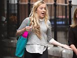 Olivia Archbold, who was tipped as the 'new Charlotte Church' when she starred on Britain's Got Talent, appeared in court accused of smuggling a haul of cannabis into the UK