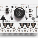 Ototo Helps You Make Electronic Music Out of Anything