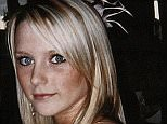 Earlier this week Mark Dixie admitted to murdering 18-year-old aspiring model Sally Anne in 2005