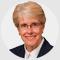 Mary D. Nettleman, MD, MS, MACP