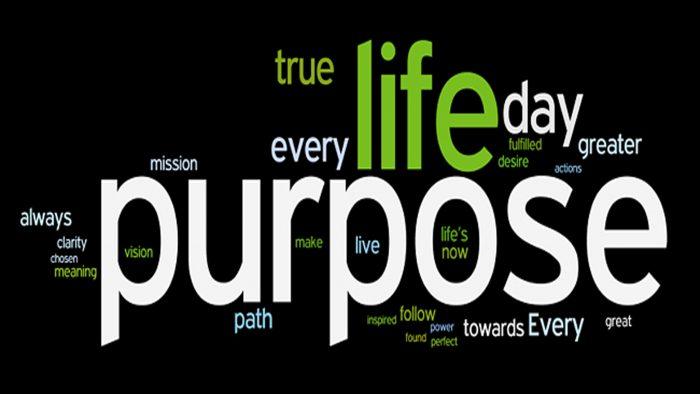 como-encontrar-o-propósito-de-vida