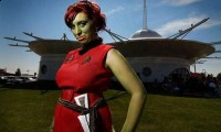 Star-Trek-convention-1