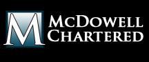 McDowell Chartered