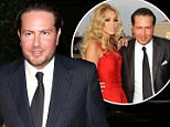 As unlikely as it sounds for a man who left court this week gleefully flicking a middle finger at the world, James Stunt has spent the past 20 years trying to cultivate an air of mystery