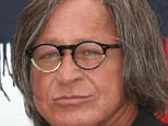 Mohamed Hadid is accused of hiding more than half a million dollars in attempts to avoid judgment fees from a 2016 lawsuit
