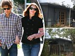 Julia Roberts and husband Danny Moder have bought a third Malibu home in Point Dume for $3.89 millionto add to her growing portfolio of properties in the area