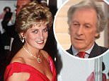 Princess Diana's driver Colin Tebbutttoday told ITV's Good Morning Britain how he wished he had been driving on the night she died in a car crash 20 years ago