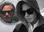 Concerns for Val Kilmer's health are rising after the actor has pulled out of several events at the last minute. The 57-year-old actor (pictured on Instagram in May) finally admitted on Reddit in April that he had cancer after repeatedly denying it for a year