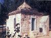دليل المسجد الأقصى المبارك المصور-  مصلى سبيل شعلان