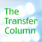 The Transfer Column
