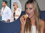 Joanna Krupa told DailyMail.com she cried for weeks when her ex husband Romain Zago asked for a divorce. But after recovering from heartbreak, the Real Housewives star said she feels stronger than ever