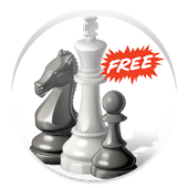 Chess Free, Chess 3D (No Ads)