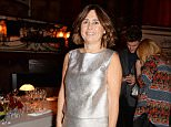 John Humphrys asked Alexandra Shulman about issues such as anorexia among young girls