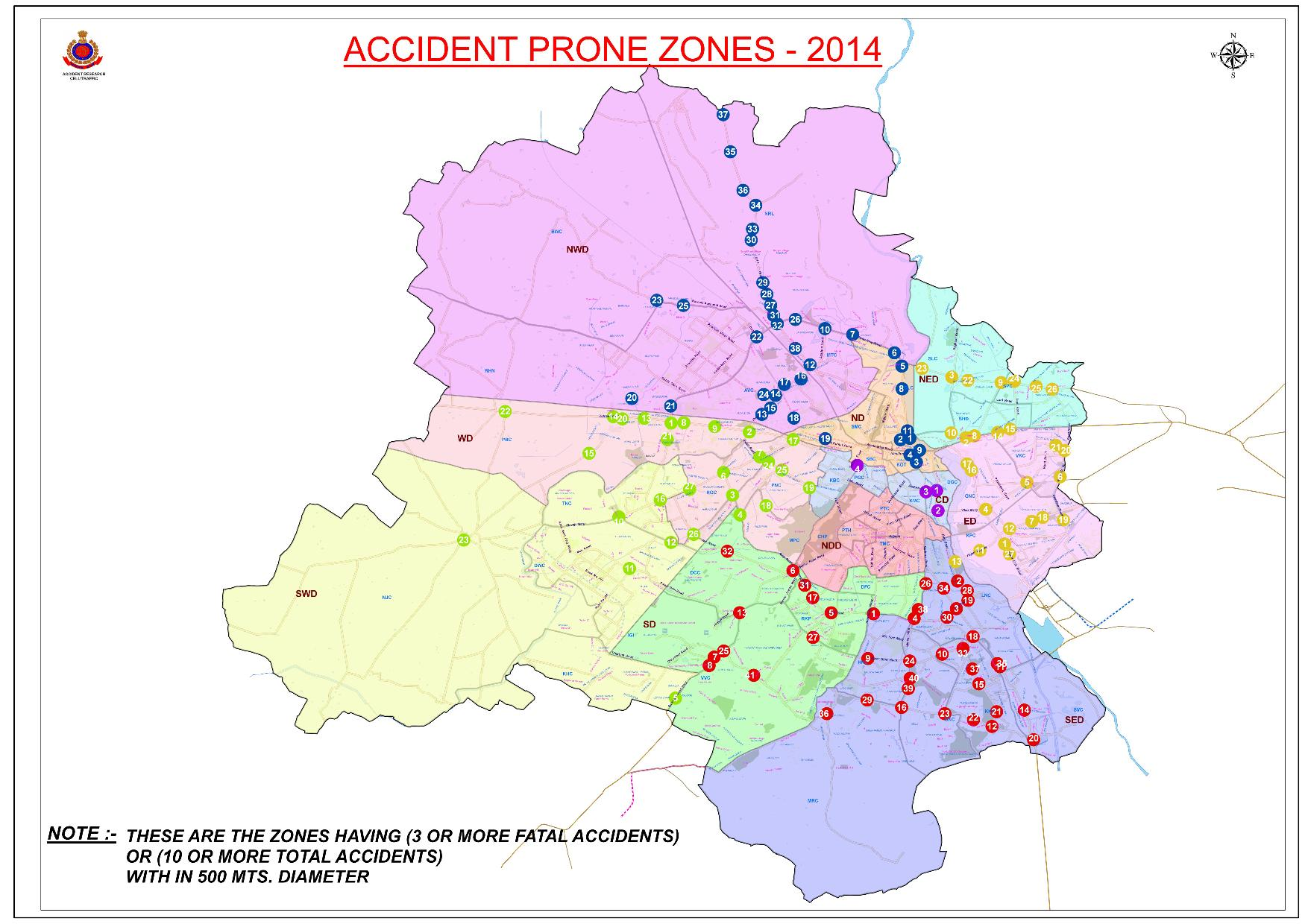 MAP-OF-ACCIDENT-PRONE-AREA
