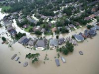 Fake News: AP Writes Misleading Article about EPA's Cleanup Efforts after Hurricane Harvey