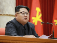 'They Will Die': North Korea Belligerent as U.S., South Korea Train for War