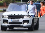 Picture Shows: Coleen Rooney  September 03, 2017\n \n First Pics!!\n \n * min web / online fee £300 for set *\n \n Coleen Rooney is seen for the first time since her husband, footballer Wayne Rooney, was arrested for drink driving over the weekend.\n \n Coleen, who returned home from a holiday is Spain after the arrest and is currently expecting the couple's fourth child, was seen driving her Range Rover from her parent's home.\n \n First Pics!!\n \n * min web / online fee £300 for set *\n \n Exclusive All Rounder\n WORLDWIDE RIGHTS\n Pictures by : Flynet Pictures © 2017\n Tel : +44 (0)20 3551 5049\n Email : info@flynetpictures.co.uk