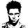 Tyler Durden's picture