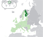 Location Finland EU Europe.png