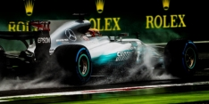Opinion: What F1 can learn from Italian GP