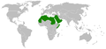Arab League Map.PNG