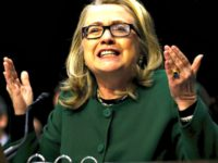 Web Exclusive: State Department Dumped Benghazi Security Contractor 12 Days Before Attack