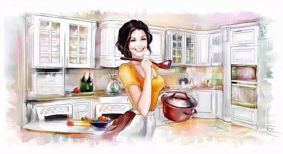 HOrlmNnyvWY - Топ-7 способов сэкономить время на кухне