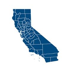 location-california