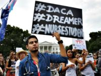 9 Lies About DACA Trump Is Buying Into