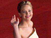 Box Office Poison: Jennifer Lawrence Announces She's Taking a Break from Acting