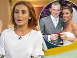 Laura Simpson, who was with Wayne Rooney on the night he was arrested for drink driving, has admitted she wouldn't forgive him if she was Coleen