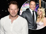Chris Pratt Shows Up to Hillsong Church That Justin Bieber Goes To <P> Pictured: Chris Pratt <B>Ref: SPL1577311  130917  </B><BR/> Picture by: All Access Photo / Splash News<BR/> </P><P> <B>Splash News and Pictures</B><BR/> Los Angeles: 310-821-2666<BR/> New York: 212-619-2666<BR/> London: 870-934-2666<BR/> photodesk@splashnews.com<BR/> </P>