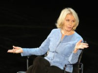 Nolte: Washington Post Readers Deceived About Religion Writer Sally Quinn's Occultism