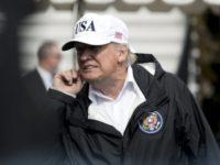 MILO: Populist, Nationalist Movement Will 'Survive Trump'