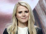 Elizabeth Smart, who was kidnapped from her Salt Lake City home in 2002, says she contemplated killing herself after being raped and beaten by her abductor for nine months