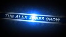 Alex Jones Facebook