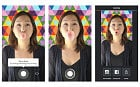 Instagram's new Boomerang app stitches together pictures to create videos