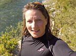 The family of British adventurer Emma Kelty were mistakenly told she had been murdered two weeks before she was killed by pirates in Brazil, it was reported today