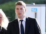Bartholomeo Joly de Lotbiniere was found not guilty of charges of rape and assault by penetration following a retrial at Bradford Crown Court