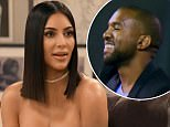 KUWTK 10th Anniversary Special \nCalabasas, CA: Sunday, September 24th, 2017 ¿ Ryan Seacrest sits down \nwith Kris, Kim, Kourtney, Khloe, Kendall, Kylie and Scott Disick to \ndiscuss the ten seasons of KUWTK. \n