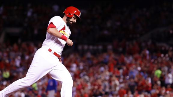 http://a.espncdn.com/media/motion/2017/0927/dm_170927_MLB_Cubs_v_Cardinals_Highlight/dm_170927_MLB_Cubs_v_Cardinals_Highlight.jpg