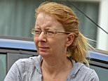 Marie Dent has been jailed for grooming a 15-year-old boy