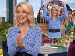 Stoked:Megyn Kelly (above) kicked off her second episode by taking questions from her studio audience